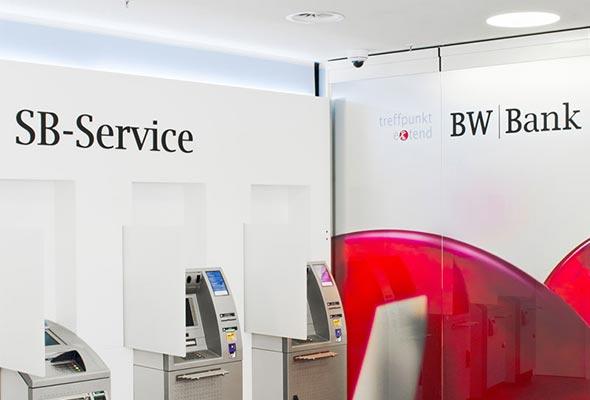 BW-Bank-Ludwigsburg-Licht-Projekt-und-Planung
