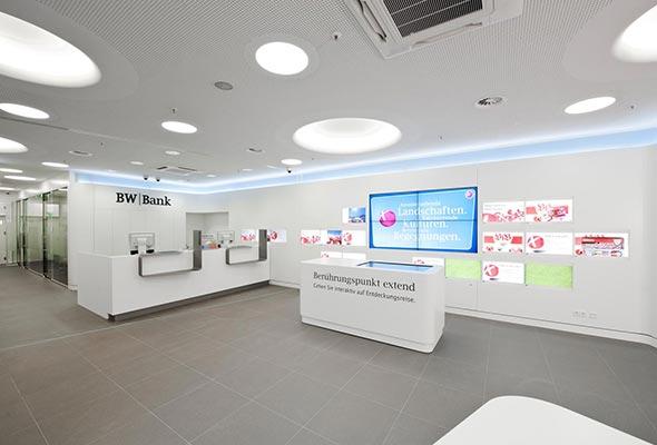 BW-Bank-Ludwigsburg-Licht-Projekt-und-Planung2