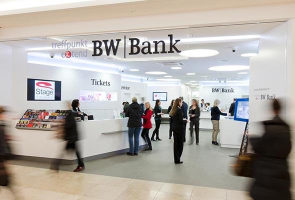 BW-Bank-Ludwigsburg-Licht-Projekt-und-Planung3