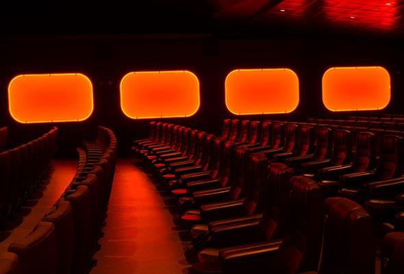 Gloria-Projekt-Voute-Schild-Ambiente-Beleuchtung-Kino4